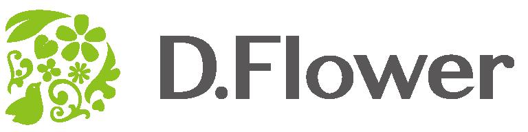 D.Flower