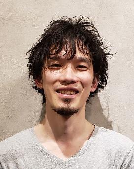 櫻本尚 Sho Sakuramoto