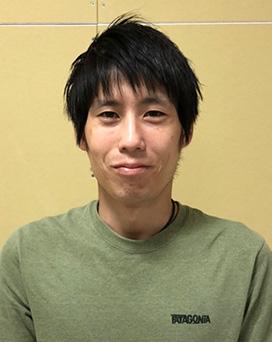 関口涼平 Ryohei Sekiguchi